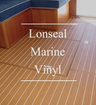 Lonseal-Marine-Vinyl