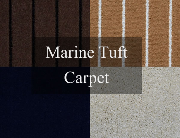 Maraine-Tuft-Carpet