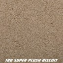 Regal 2000 - Marine Tuft Carpet