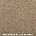 Chaparral 270 Signiture - Marine Tuft Carpet