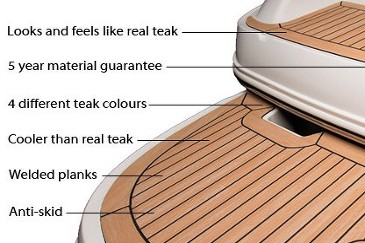Flexiteek-synthetic-teak