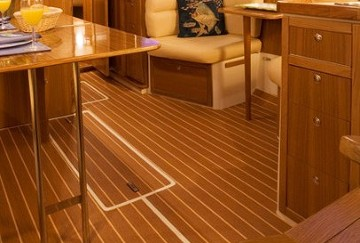 Lonseal Teak Holly Flooring Vinyl Carpet Vidalondon