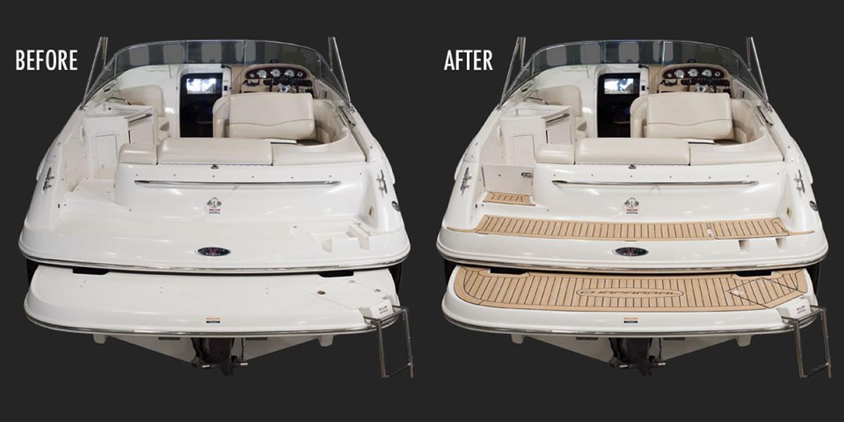 boat-floor