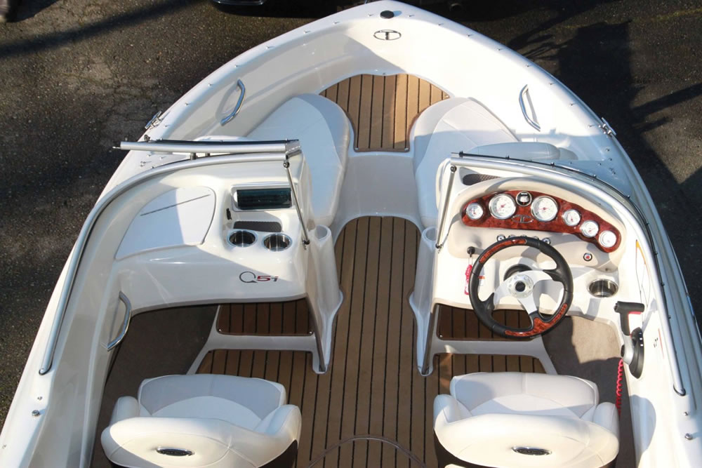 boat-flooring