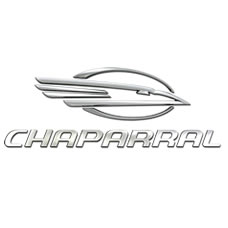 Chaparral 270 Signiture